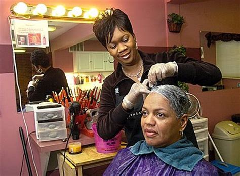 Can You Change Your Hair Type by Can Relaxers Permanently Change Your Hair Texture
