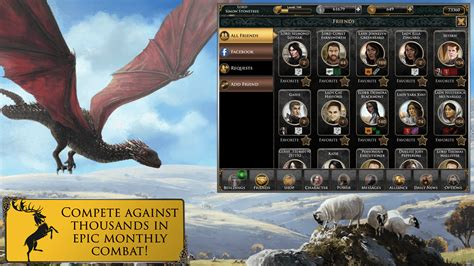 download game of thrones mod apk game of thrones ascent unlock all android apk mods