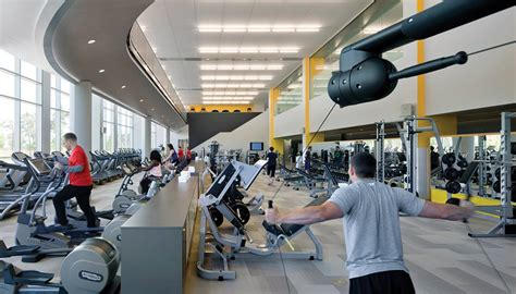 weight management centers near me fitness centers denver fitness centers near me