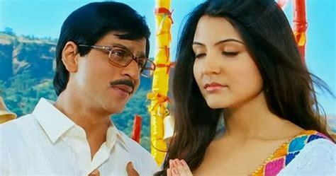 kumpulan lagu di film eiffel i m in love download kumpulan lagu india mp3 terpopuler saat ini