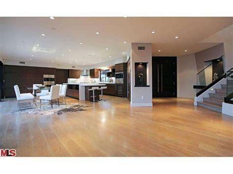 Ludacris On The Floor by Ludacris S House