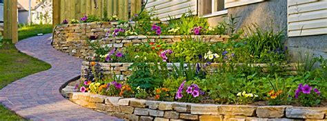 Lawn Care Springfield Mo Landscaping Springfield Mo Landscaping Springfield Mo