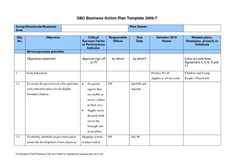 templates for business 35 professional plan templates for business twihot
