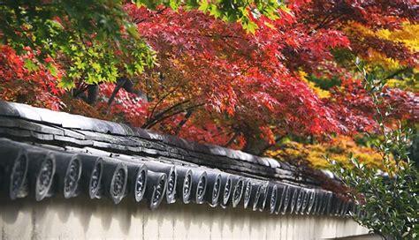 so ji sub residence daitoku ji temple complex traditional kyoto