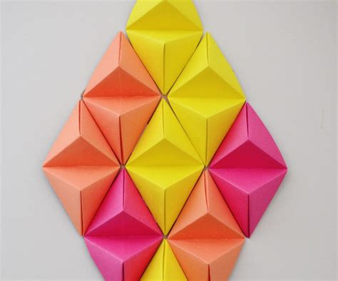 The Best Origami - free coloring pages the best origami projects cool