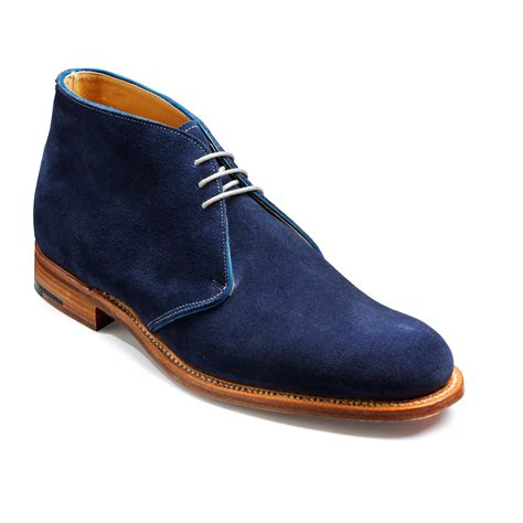 Wedding Shoes Near Me by Collection Of Mens Dress Shoes Near Me Best Fashion