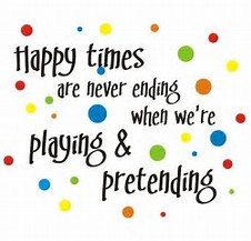 Image result for quotes for happy playtimes