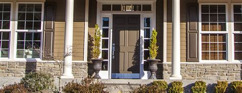 All About Doors And Windows by About Us All Weather Windows Doors Siding