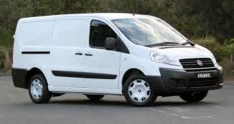 Fiat Scudo Review 2014 Fiat Scudo Review Page 1 Of 2
