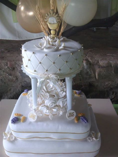 Primera Comunion Pasteles Y Decoracion Tortas Decoradas Tortas Decoradas Para Primera Comuni 243 N Tortas De Primera Comuni 243 N