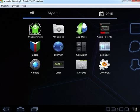 android emulators for pc proxypurpose top alternatives to bluestacks android emulator run android apps without