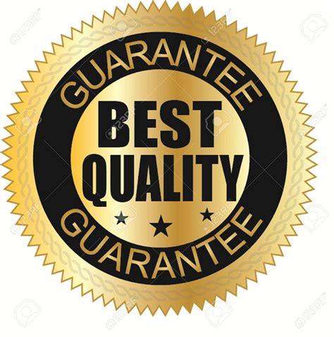 best quality b s sel