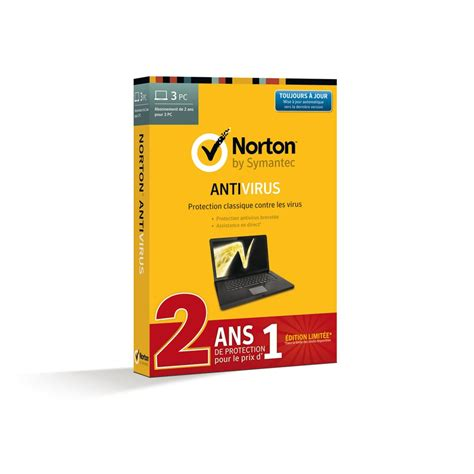 best portable antivirus 2014 norton antivirus 2014 3 postes 2 ans top achat