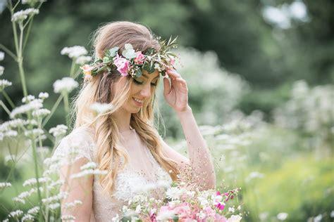 Bridal Photoshoot by Summer Bridal Photoshoot Argyle Photography