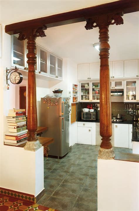 Blissful Home : Karthik's home in Bangalore   Prismma