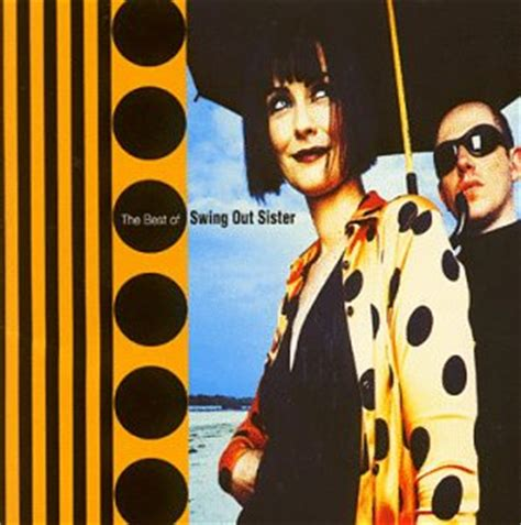 swing it sister swing out sister the best of com music