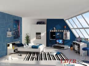 Boy Bedroom Design Ideas Cool Boys Bedrooms Themes Home Design And Ideas