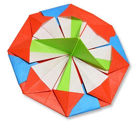 Origami Club - origami club