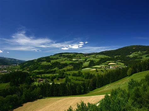 world visits cool landscape of austria amzing place