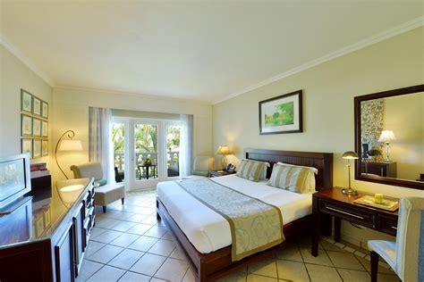 themes in the house at sugar beach sugar beach hotel mauritius sugar beach world leisure