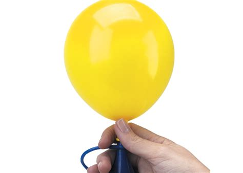 Home Decorator Website by Inflate Small Balloons Conwinonline