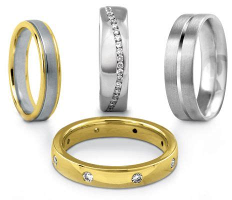 Design Your Own Wedding Ring Birmingham by Jewellers Jewellery Designer In Hockley