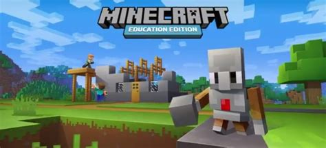 How To Buy Minecraft With Itunes Gift Card - buy sale minecraft premium gold change mail full s and download