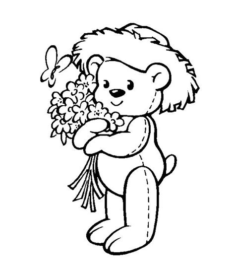 tropical flower coloring pages tropical flowers coloring