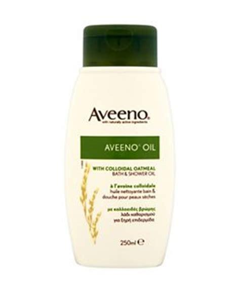 aveeno shower and bath bath and shower aveeno telegraph