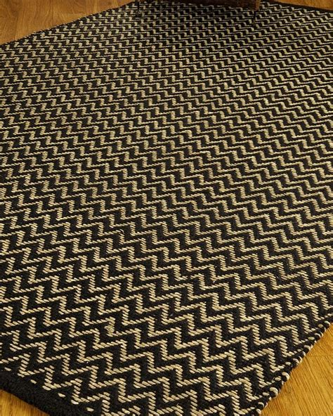 best jute rug 17 best images about home sisal and grass rugs on rug cotton and