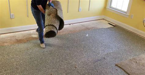 Brown Paper Flooring Vs. Bamboo Flooring   Hometalk