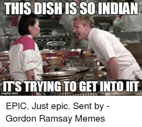 Ramsay Memes - 25 best memes about gordon ramsay memes gordon ramsay memes