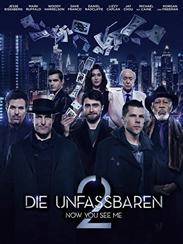 Gute Filme by Filmempfehlungen Und F 252 R Filmfreunde