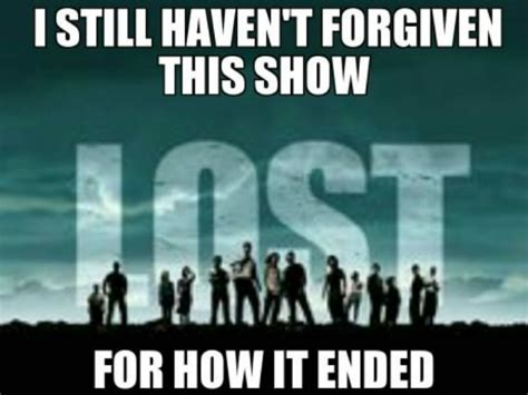 Tv Show Memes - lost tv meme www imgkid com the image kid has it