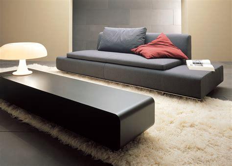 forum sofa forum contemporary sofa contemporary sofas modern