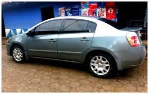 Ver carros usados en venta comprar carro segunda coches mercedes