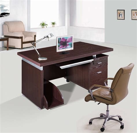 Office Furniture For Small Office Small Office Table Design Home Design