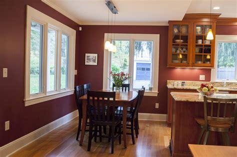 kitchen gallery walbridge design build david booth