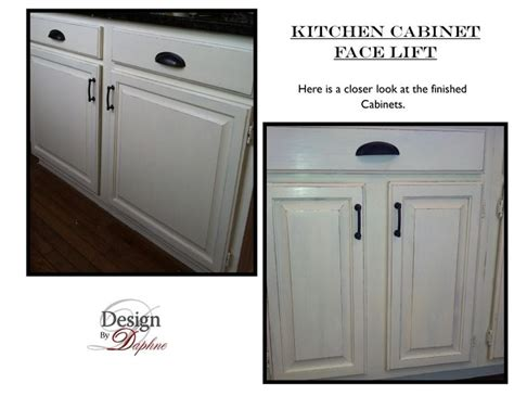 kitchen cabinets with chalk paint chalk paint kitchen cabinets design by daphne pinterest