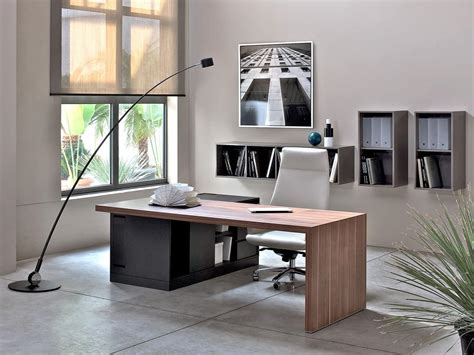 wallpaper scrivania wooden desk for manager office furniture for manager