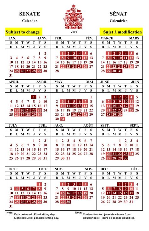 Isd Calendar 2014 15 74 Best Images About Printable Calendars On