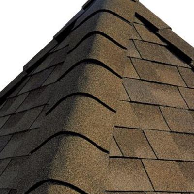 rating for home depot roof replacement metal roofing shingles roofing materials at the home depot