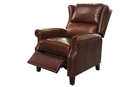 Winston Chair by Winston Chair