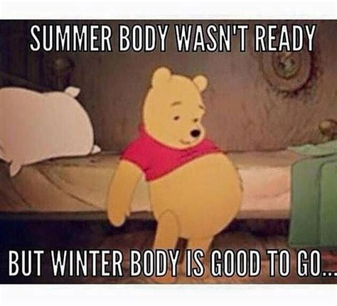 Funny Summer Memes - 267 best images about body on pinterest need to mottos