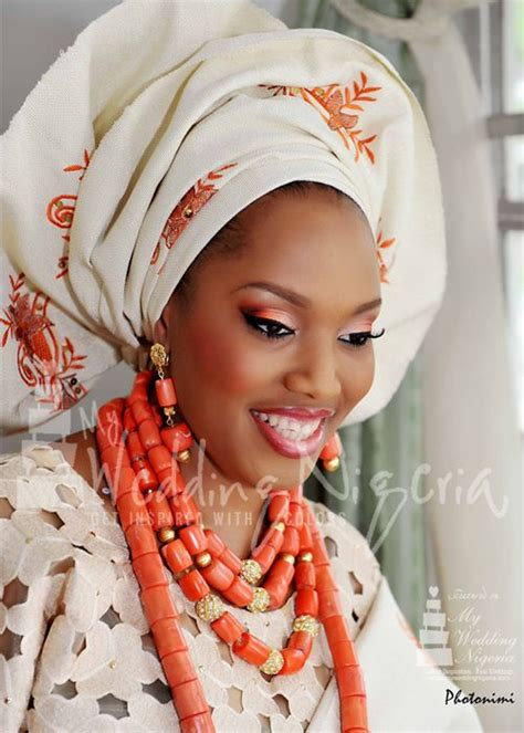 nigerian aso oke 27 best images about traditional wedding attire on
