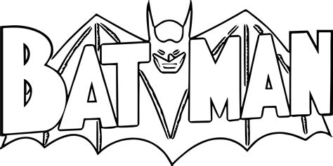 large batman coloring pages trends for batman logo coloring page 61 glamorous symbol