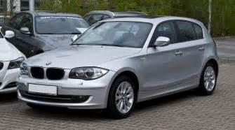 file bmw 120d e87 frontansicht 15 april 2012