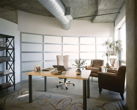 Home Office Design Denver Promenade Lofts Home Office Contemporary Home Office
