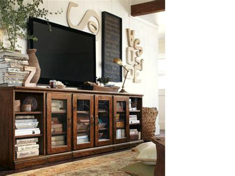 Tv Wall Decor Ideas by 40 Tv Wall Decor Ideas Decoholic