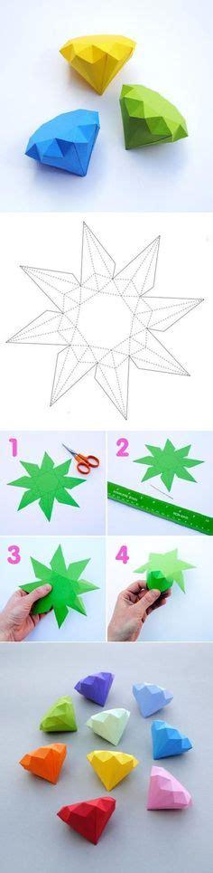 beautiful paper crafts creative ideas diy felt cell phone